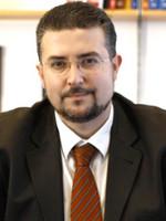 Д.м.н. Г. Христопулос
