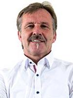 Д.м.н. Конрад Кёрсмайер