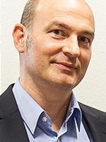 Д.м.н. Томас Вайлер